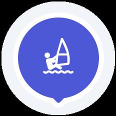 Materiaux-pour-windsurf